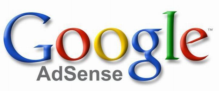 """What is """"Google Adsense"""" and how I use it?"""