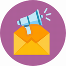 What is Newsletter Marketing?
