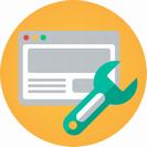 10 Ways to Improve Any Website