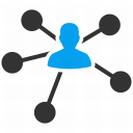 כיצד לנהל ביעילות פורום באינטרנט
