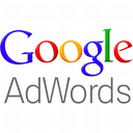 What is Google's Keyword Tool and how do you use it?