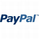 Why use PayPal for your e-commerce website?