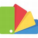 כיצד תבחר את הצבעים הנכונים לאתר אינטרנט?