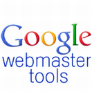 "What is ""Google Webmaster Tools"" and why do I need to use it?"