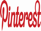 5 ways to improve your Pinterest marketing