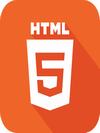 What is HTML5 and why it's better your website have it