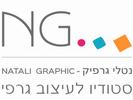 Natali Graphic
