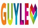 Guy Lev