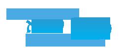 לוגו מלון ספא