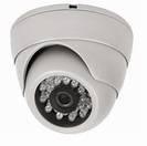 מצלמות אבטחה ראית לילה AHD 720p/1M דגם D101MS