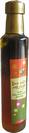 רוטב דבש שמן זית ושום