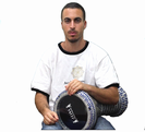 Learn 5 Professional Darbuka Rhythms