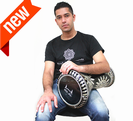 Play Darbuka Like a Professional
