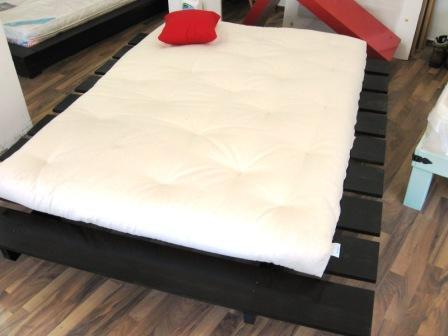 מיטת פוטון יפנית
