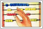 קלפי ספקטרה - קלפי תקשורת בין ותוך אישית/איציק שמולביץ 4