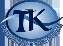 לוגו טק מחשבים