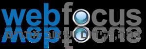 הקמת אתרים - WEBFOCUS