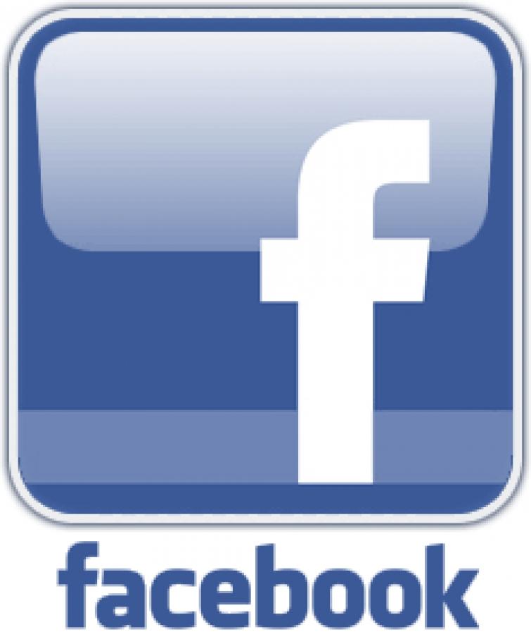 מכללת סולו עיצוב גרפי בפייסבוק