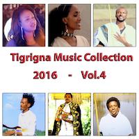 tigrigna tigrinya music