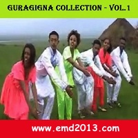 guragigna collection