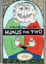 Hummus For Two