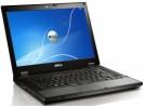 מחשב נייד DELL E6410