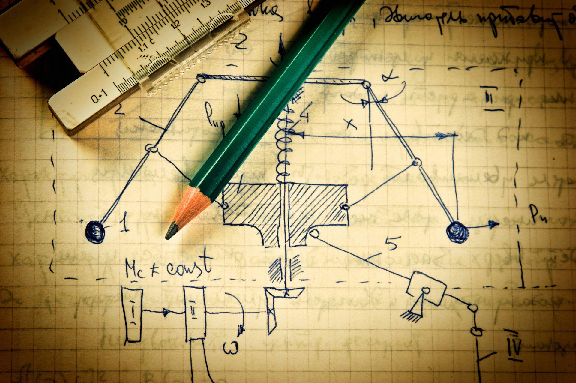 אדיסון עורכי פטנטים | עריכה ורישום פטנטים