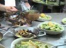 טרנד האוכל היהודי הכשר מגיע לתל אביב