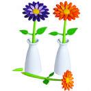 עט פרח באגרטל