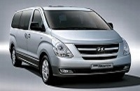 Car Rental Philippines