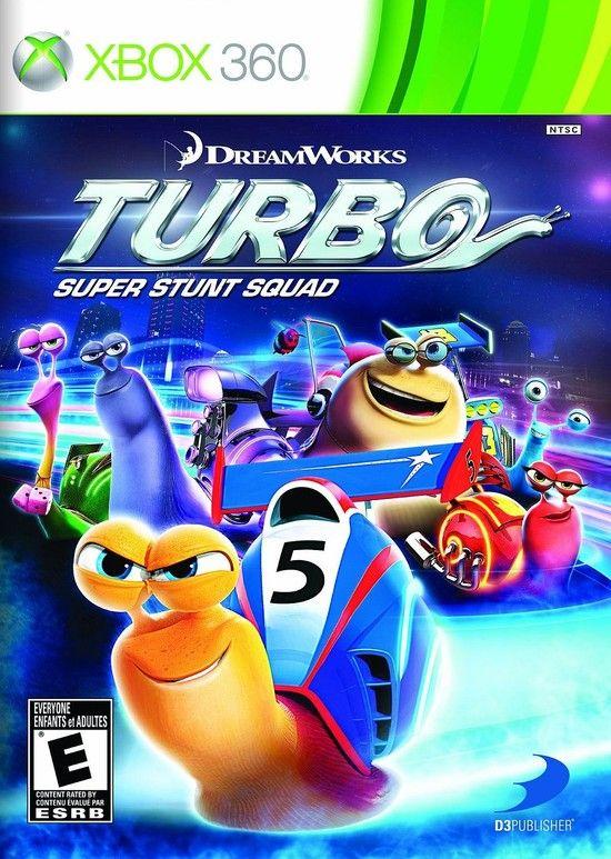 #372 Turbo Super Stunt Squad