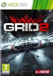#476 GRID 2