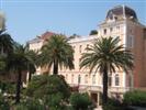 מלון ריביירה צרפתית | לוראנג'רי 3*