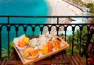 מלון בניס | ריביירה צרפתית | לה סוויס 4*