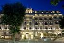 מלון בניס | ריביירה צרפתית | אקסדרה 5*