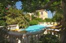 מלון ריביירה צרפתית |  סן ואלרי 4*