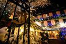מלון באלזס | לה מרשל 4*