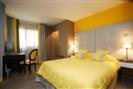 מלון בקאן   ריביירה צרפתית   סזאן קאן 4*
