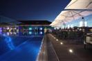 מלון בקאן | ריביירה צרפתית | מלון 5 וספא *5