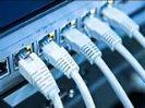 ניהול רשתות ותחזוקת מחשבים ומכשירי סלולר