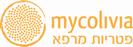 mycolivia