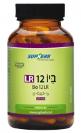 ביו 12 - סופרהב - Family Probiotic - LR