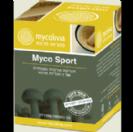 Myco Sport - מיקו ספורט (50 כמוסות)  - mycolivia