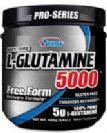 ל-גלוטמין 5000 - ANSI
