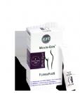 מולטי-ג'ין פלורה פלוס (5 מנות) לטיפול ומניעת קנדידה