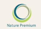 Nature Premium