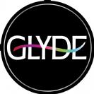 גלייד - Glyde