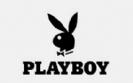 פלייבוי - Playboy