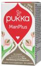 מן פלוס ManPlus - פוקה