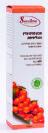 """סבון פנים עדין אובליפיחה (150 מ""""ל) - סנסי טבע"""